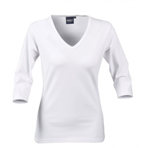 Women Tee JamesH 1.jpg