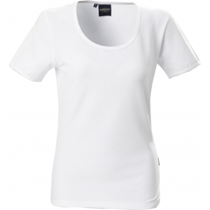 Women Tee JamesH 2.jpg