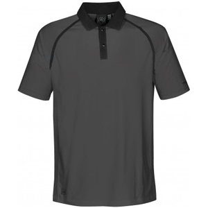 Men Polo Stormtech 5.jpg