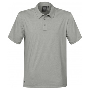 Men Polo Stormtech 6.jpg