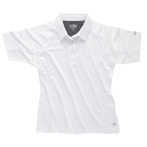 Women Polo Gill UV 2.jpg