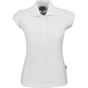 Women Polo JamesH 5.jpg