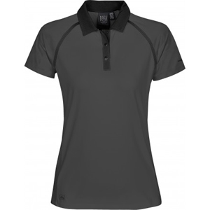 Women Polo Stormtech 4.jpg