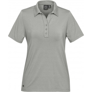 Women Polo Stormtech 5.jpg
