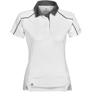 Women Polo Stormtech 7.jpg