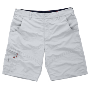 Men Short Gill UV4.jpg