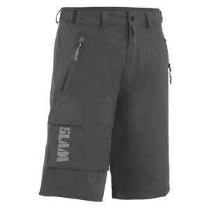 Men Shorts Force 4.jpg