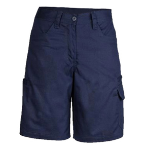 Men Shorts QD 1.jpg