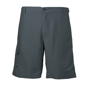 Men Shorts Quick Dry 2.jpg