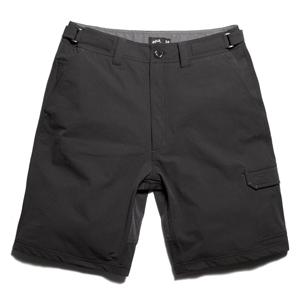 Men Shorts Zhik 7.jpg