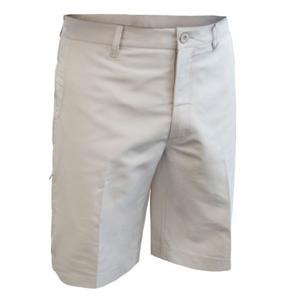 Shorts Keel 1.jpg