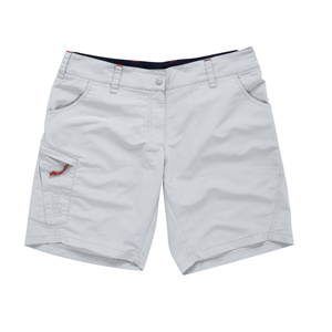 Women Short Gill UV 1.jpg