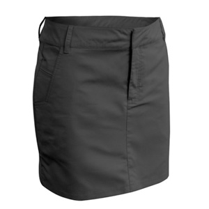 Women Skort Events 5.jpg