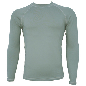 Accessories Rashguard 2.jpg