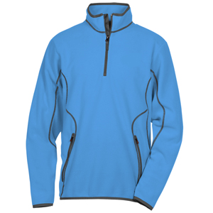 Men Fleece Antigua 5.jpg