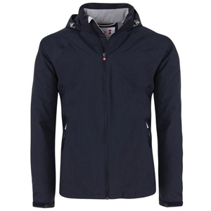 Men Jacket Portofino 1.jpg