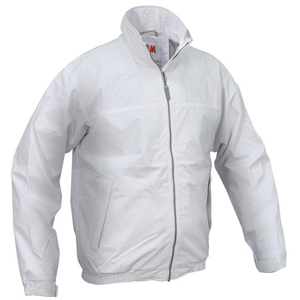 Men Jacket Summer Sailing 2.jpg