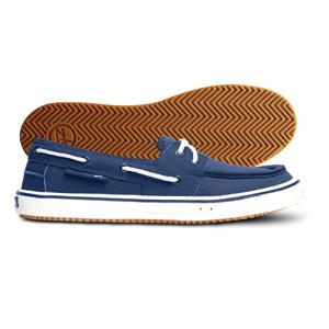 Shoe Zhik 5.jpg