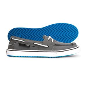 Shoe Zhik 6.jpg
