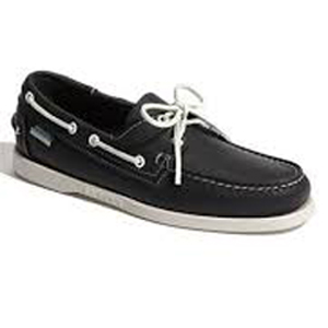 Shoes Sebago 2.jpg