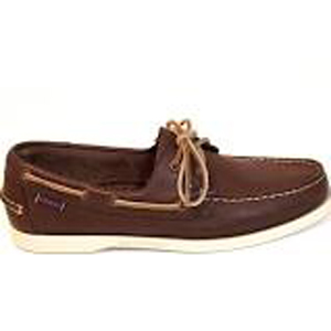 Shoes Sebago 3.jpg