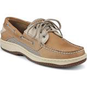 Shoes Sperry 6.jpg