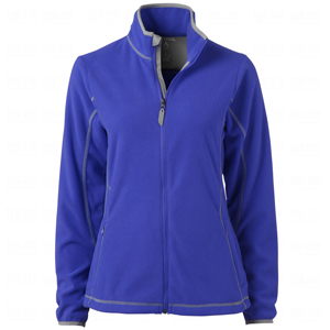Women Fleece Antigua 4.jpg