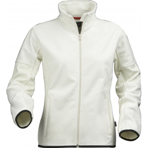 Women Fleece JamesH 1.jpg