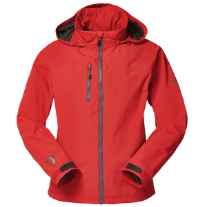 Women Jacket BR1 4.jpg