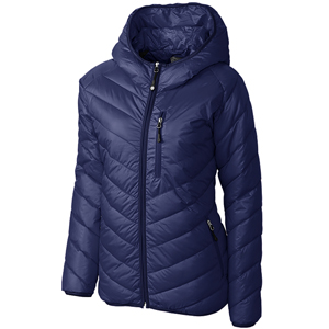 Women Jacket CB 8.jpg