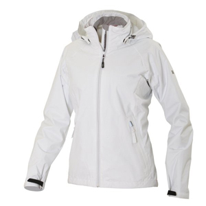 Women Jacket Portofino 2.jpg
