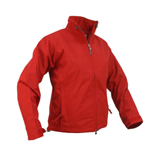 Women Jacket Summer Sailing 1.jpg