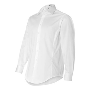 Men Shirt Calvin 2.jpg