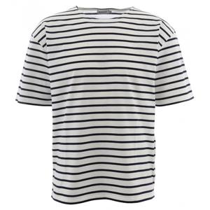 Men Shirt Armour 6.jpg