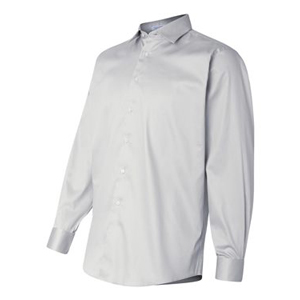 Men Shirt Calvin 3.jpg