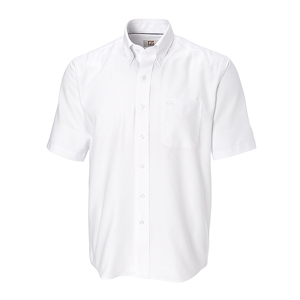 Men Shirt CB 3.jpg