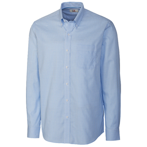 Men Shirt CB 5.jpg