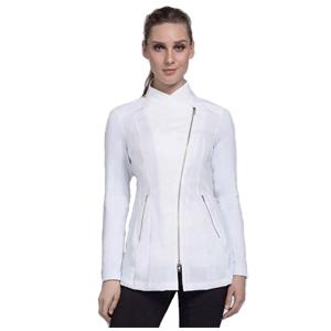 Women Shirt 7.jpg