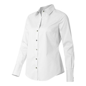 Women Shirt Calvin 2.jpg