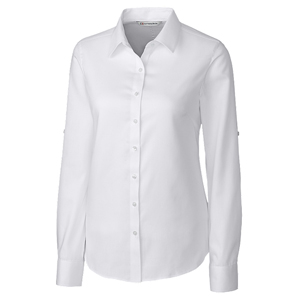 Women Shirt CB 3.jpg