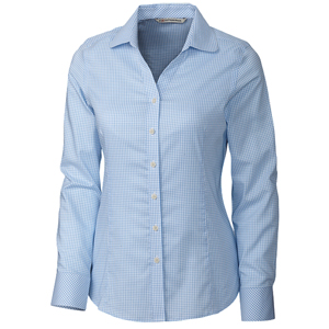 Women Shirt CB 4.jpg
