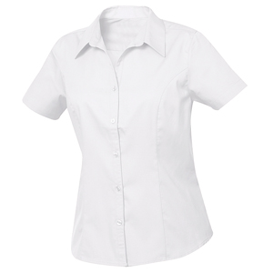 Women Shirt CB 5.jpg
