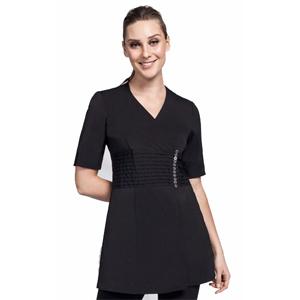 Women Shirt Noel 10.jpg