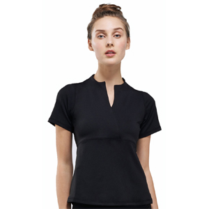 Women Shirt Noel 12.jpg