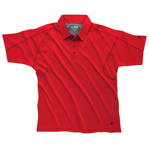 Men Polo Gill UV 2.jpg