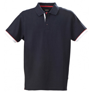 Men Polo James H 3.jpg