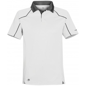 Men Polo Stormtech 7.jpg