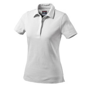 Women Polo Grinder 7.jpg