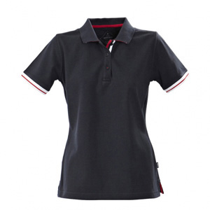 Women Polo JamesH 3.jpg