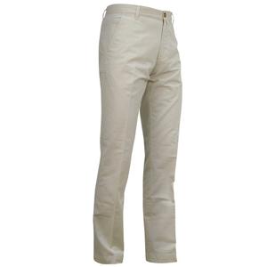 Men Pants Deluxe 1.jpg